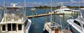 Résultats de recherche d'images pour «quai morehead city yacht basin»